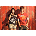 50% OFF Superdry All Sale Items