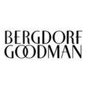 Bergdorf Goodman: Up to 50% OFF Designer Sale Shoes