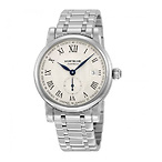 Star Automatic Men's Watch