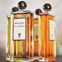 Spring: 20% OFF Serge Lutens Beaute Fragrances
