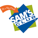 Sams Club: Home Aplliances And Digital Products Up to 25% OFF