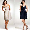 $50 OFF with Ann Taylor Every Full Price Dress
