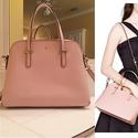 Select kate spade Handbags on Sale
