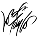 Lord & Taylor $20 OFF Any $160 Purchase
