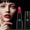 Giorgio Armani: 全场所有商品可享15% OFF + 免费正装口红