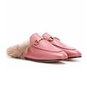 Mytheresa: $100 OFF $700 Designer Shoes