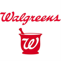 Walgreens : 25% OFF on Selected Items