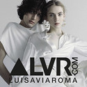 Luisaviaroma: Up to 15% OFF Select Items