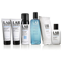 Lab Series: $20 OFF $100 Men's Skincare Purchase