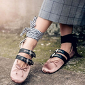 Up to $200 OFF with Miu Miu Shoes and Handbags Purchase
