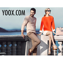 YOOX: Up to 70% OFF Sale+Extra 20% OFF Select Designer Styles