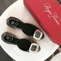Neiman Marcus 精选Roger Vivier 女鞋最高送$1500 礼卡