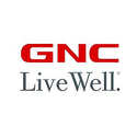 GNC : Top Selling Probiotics Buy One Get One 50% OFF