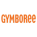 Gymboree : Entire Store $14.99 and Under