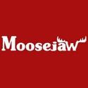 Moosejaw 消费满$300可享额外25% OFF