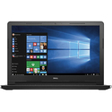 "Dell Inspiron 15.6"" Laptop"