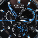 Citizen Sale up to 65% OFF
