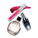 Macy's: Beauty and Fragrances $10 OFF Every $50