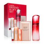 Shiseido 5-Pc. Set