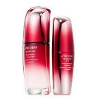 Shiseido Serum Duo