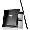 20% OFF with Any $60 Erno Laszlo Skincare Products