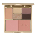 20% OFF with Any $60 Stila Products