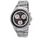 Tissot Men's Special Edition PRX Chrono Watch