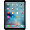 "Apple iPad Pro 128GB 12.9"" 8MP iCloud Wi-Fi Tablet"
