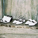 10% OFF Designer Shoes Sitewide