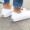Keds: 10% OFF Orders over $100