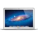 Apple MacBook Air 13.3寸笔记本电脑