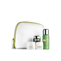 La Mer: Free 5-Piece Gift with $350 Any Purchase