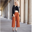Asos: Culottes on Sale Up to 50% OFF