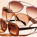 Prada Sunglasses Sale: Up to 78% OFF