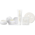Eve Lom Expert Radiance Exclusive Collection