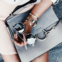 Up to $900 Gift Card with Chloe Handbags Purchase