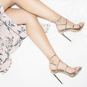 Up to $900 Gift Card with Stuart Weitzman Shoes Purchase
