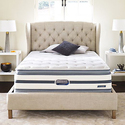 Up to 60% OFF + Extra $25 OFF Select Mattresses