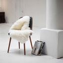 Royal Dream Large Sheepskin Rug