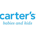 Carters : Extra 30% OFF