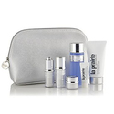 La Prairie: Free Gift Set with $476.40+ Purchase