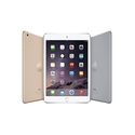 "Apple iPad Mini 4 64GB Wi-Fi 7.9"" iOS Tablet"