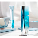 Estee Lauder: Free Full-Size New Dimension Eye System with Selected Purchase