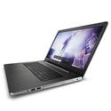 "Dell Inspiron 17.3"" 5759 Laptop"