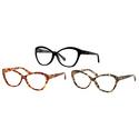 Michael Kors Women's Eyeglasses