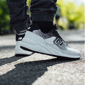 15% OFF New Balance Orders over $50