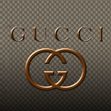 Gucci Watches Sale up to 70% OFF