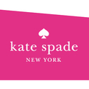 Kate Spade: Up to 75% OFF Surprise Sale