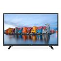 LG 43 Inch LED TV 43LH5000 HDTV