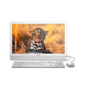 Dell Inspiron 24 3000 Series All-in-One Desktop
